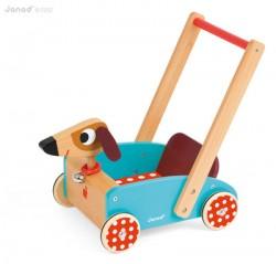 JanodGvognmedhund-20