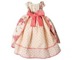 maileg Mini Prinsesse kjole-20