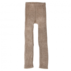esencia leggins pepple/lys brun-20