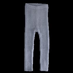 esencia leggings water-20