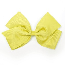 Verity Jones London Lemon hair clip large-20