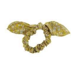 Bon Dep Hårelastik Hair Bow Daisy Daisy ( Kaninører )-20