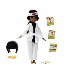 Lottie Kawaii Karate-20