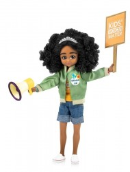 Lottie Kid Activist-20