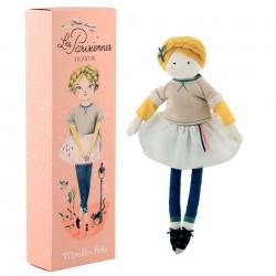 MoulinRotyMademoiselleEglantine39cm-20
