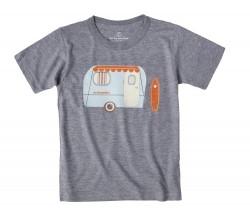 ma locomotion Caravane grey-20