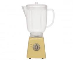 maileg Miniature Blender yellow-20