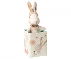 maileg Happy Day Bunny in Box small-20