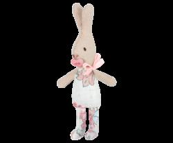 maileg My rabbit girl-20