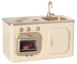 maileg Køkken Miniature-20