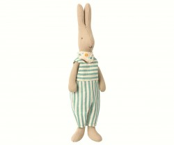 maileg Mini rabbit light Adam-20