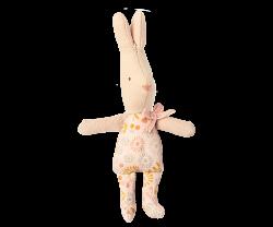 mailegMyrabbitgirl-20