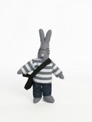 encore! Kaninen Marcel Choublanc-20