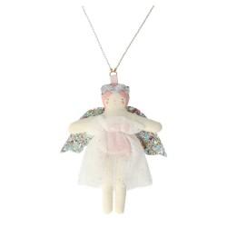 Meri Meri Halskæde Evie Doll-20