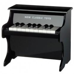 NewClassicToysBrneklaversort-20