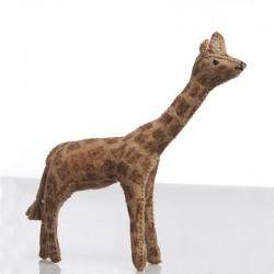 nic, Glückskäfer Filtdyr Giraf-20