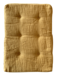 Olli Ella Strolley Mattress mustard-20