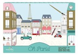 THALIE ET ORPHEE Oh Paris-20