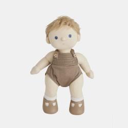 Olli Ella Dukke Dinkum Doll Poppet-20