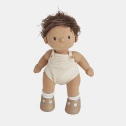 Olli Ella Dukke Dinkum Doll Sprout-20