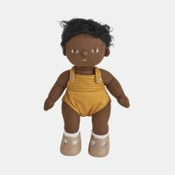 Olli Ella Dukke Dinkum Doll Tiny-20