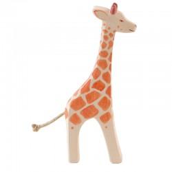 Ostheimer Giraf 20 cm-20