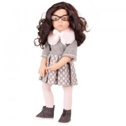 Götz dukke Luisa 50 cm-20