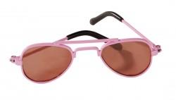 Götz Sungalsses pilot design pink-20