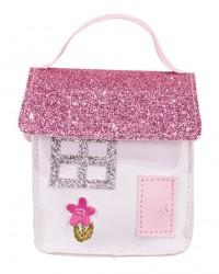 Götz House handbag-20