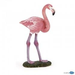 papo figur Flamingo-20