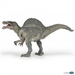 papo figur Spinosaurus-20