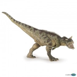 papo figur Carnotaurus-20