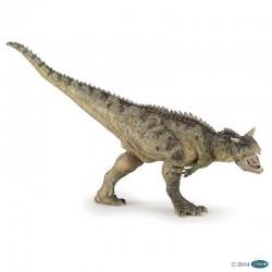 papofigurCarnotaurus-20