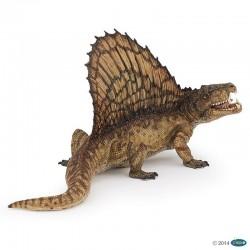 papo figur Dimetrodon-20