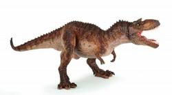 papofigurDinosauerGorgosaurus-20