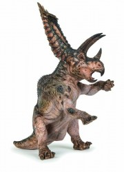 papofigurDinosauerPentaceratops-20