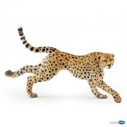 papo figur Gepard Løbende-20