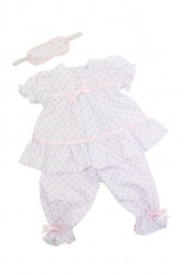 BonniePearlDukketjPyjamasst4650cm-20