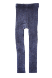 esencia leggins blå-20