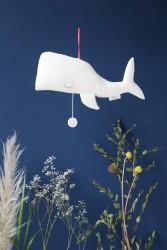 Scalaë Colette musical whale-20