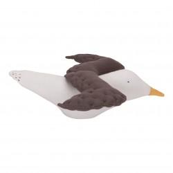 Bonét et Bonét Seagull single stormy-20
