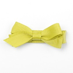 Verity Jones London Lemon hair clip small-20