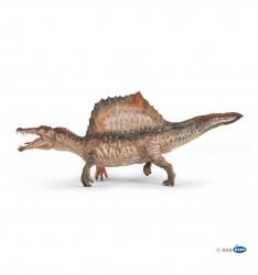 papo figur Spiinosaurus Aegytiacus limited edition-20