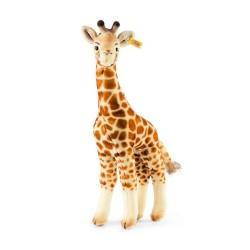 Steiff Giraf Bendy-20