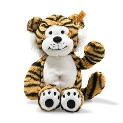 Steiff Tiger Toni 30 cm-20