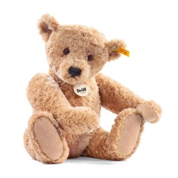 Steiff Teddy Elmer-20