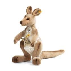 Steiff Kangaroo Kango-20