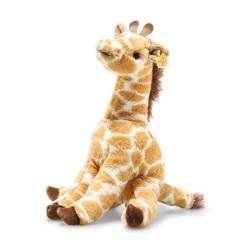 Steiff Giraf Gibsy dangling giraf 27 cm-20