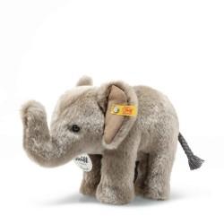 Steiff Elefant Trampili 18 cm-20