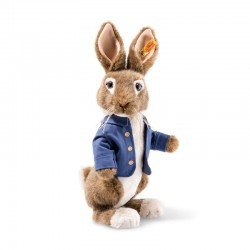 Steiff Peter Rabbit-20